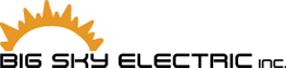 Big Sky Electric, Inc.